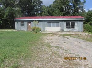 16837 Blue Springs Rd, Philadelphia, TN 37846
