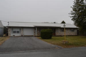 103 Colonial Circle, Seymour, TN 37865