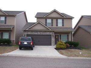 7133 Deer Springs Way, Powell, TN 37849