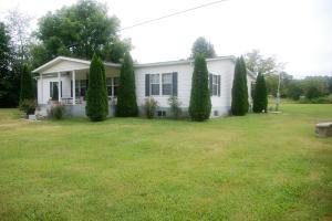 835 Old Highway 63, Speedwell, TN 37870