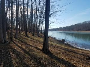 Riversedge Rd, Louisville, TN 37777