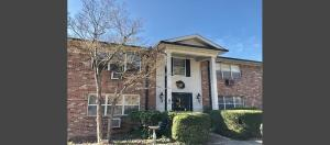 3635 Taliluna Ave, Apt 4b, Knoxville, TN 37919
