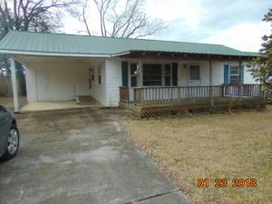 128 Perry Drive, Harriman, TN 37748