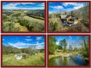 28 White Buffalo Lane, Gordonsville, TN 38563