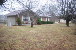 244 Michal Lane, New Tazewell, TN 37825