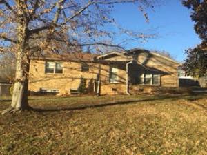 8203 Burchfield Drive, Oak Ridge, TN 37830