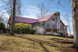 249 Nichols Rd, Sweetwater, TN 37874