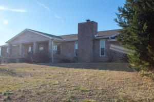 1970 Smith Hollow Rd, Blaine, TN 37709