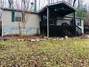 255 Scenic Point Drive, Caryville, TN 37714