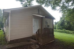 120 S Walker Lane, Oak Ridge, TN 37830