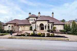 12505 Mallard Bay Drive, Knoxville, TN 37922