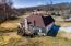 2602 Sugar Grove Valley Rd, Harriman, TN 37748