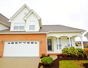 7601 Charmwood Way, Knoxville, TN 37938