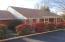 7914 Gleason Drive, Apt 1006, Knoxville, TN 37919