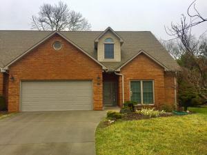 102 Emory Lane, Oak Ridge, TN 37830