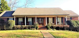 124 Champions Point, Knoxville, TN 37934
