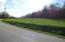 Waldo Rd, Rockwood, TN 37854