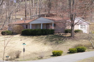 322 Norfolk Circle, Harrogate, TN 37752