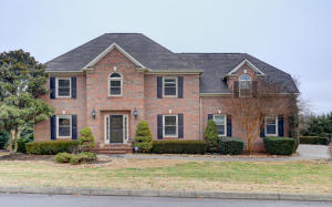 7936 Country Scene Rd, Knoxville, TN 37938