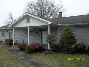 104 Newberry Circle, Oak Ridge, TN 37830