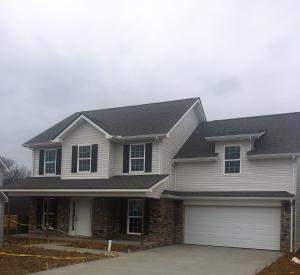 1117 Elsborn Ridge Rd, Maryville, TN 37801