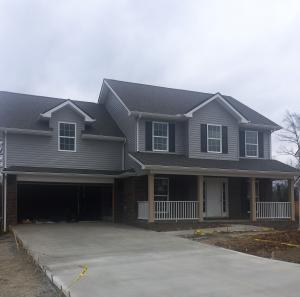 1113 Elsborn Ridge Rd, Maryville, TN 37801