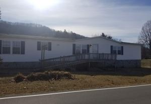 2578 County Line Rd, Mooresburg, TN 37811