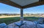 565 Rarity Bay Pkwy, 107, Vonore, TN 37885