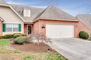 2662 Knob Creek Lane, Knoxville, TN 37912