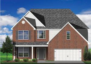 1823 Shadyside Lane, Knoxville, TN 37922