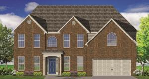 638 Branchwood Lane, Maryville, TN 37801