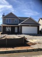 2751 Honey Hill Road, Knoxville, TN 37924