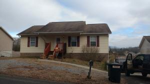 316 Red Bud Lane, Sevierville, TN 37876