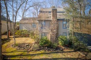 1313 Cherokee Blvd, Knoxville, TN 37919