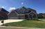 11817 Lakehurst Lane, Knoxville, TN 37934