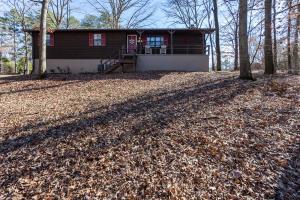 322 Widow Newman Lane, Knoxville, TN 37924