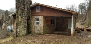 131 Walker St, Harriman, TN 37748