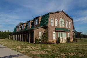 7800 Morris Rd, Knoxville, TN 37938
