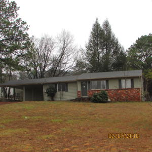 581 Stephens Rd, Greenback, TN 37742