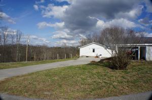 333 Landmark Rd, Jacksboro, TN 37757