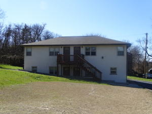 2751 Jersey Ave, Apt 1, Knoxville, TN 37919