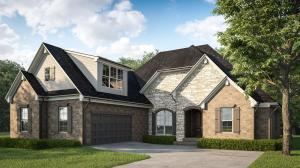 12820 Edgebrook Way, Knoxville, TN 37922