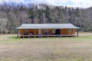 3695 Stinking Creek Rd, Pioneer, TN 37847