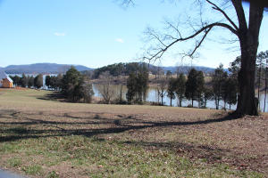 Lot 24 Blount Circle, Rutledge, TN 37861