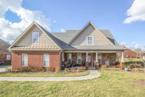 12815 Arbor Branch Lane, Knoxville, TN 37922