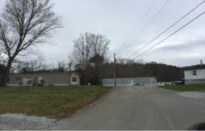 Dailey Lane, Rutledge, TN 37861
