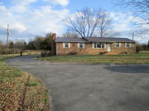 14845 W Lee Hwy, Philadelphia, TN 37846