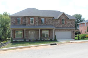 832 Royal View Drive, Maryville, TN 37801