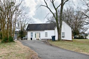 1324 Minnesota Ave, Knoxville, TN 37921