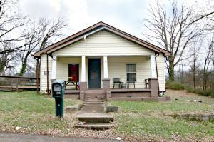 1716 Ohio Ave, Knoxville, TN 37921